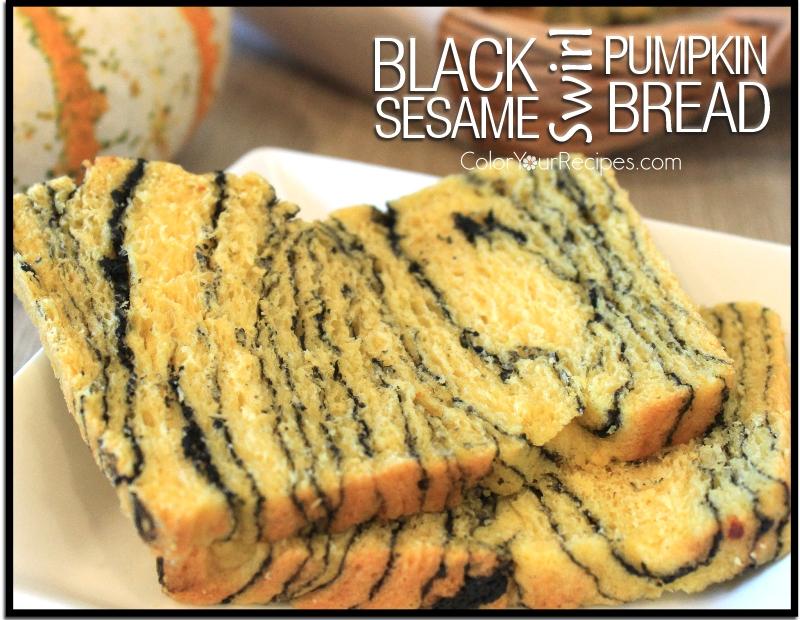 sesame-swirl-pumpkin-bread-recipe-4-color-your-recipes