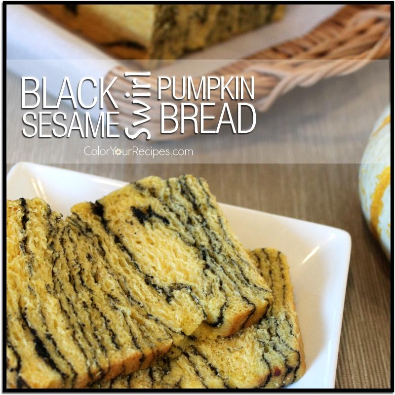 sesame-swirl-pumpkin-bread-recipe-5-color-your-recipes