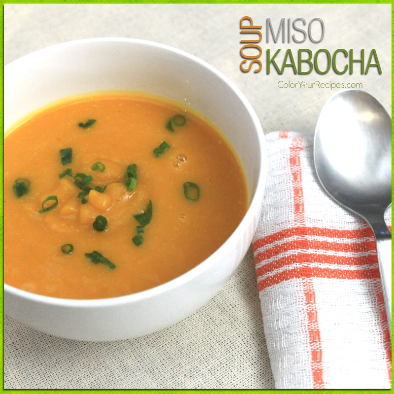 simple-kabocha-soup-miso-recipe-3-color-your-recipes