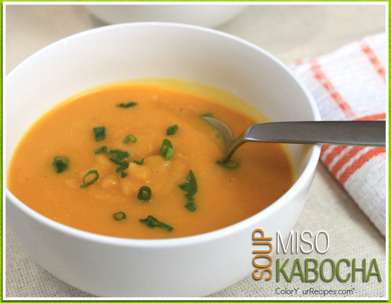 simple-kabocha-soup-miso-recipe-4-color-your-recipes