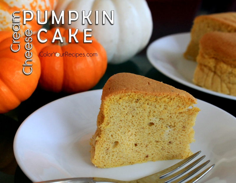 simple-pumpkin-cheesecake-recipe-3-color-your-recipes