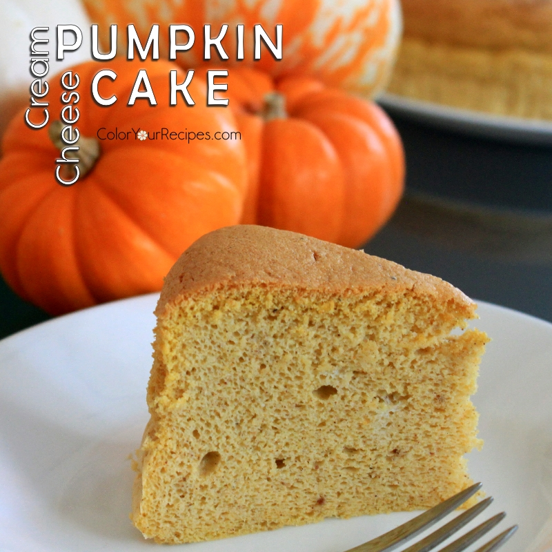 simple-pumpkin-cheesecake-recipe-4-color-your-recipes