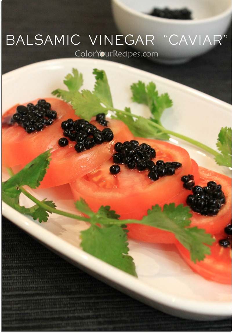 Cucumber caviar without vinegar: cooking recipes