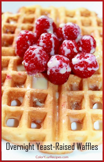 Simple-Yeast-Raised-Waffles-Recipe-1-Color-Your-Recipes